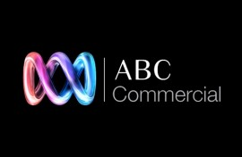 ABC Commercial