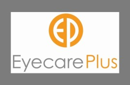 Eyecare_Plus