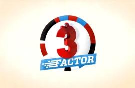 3factor